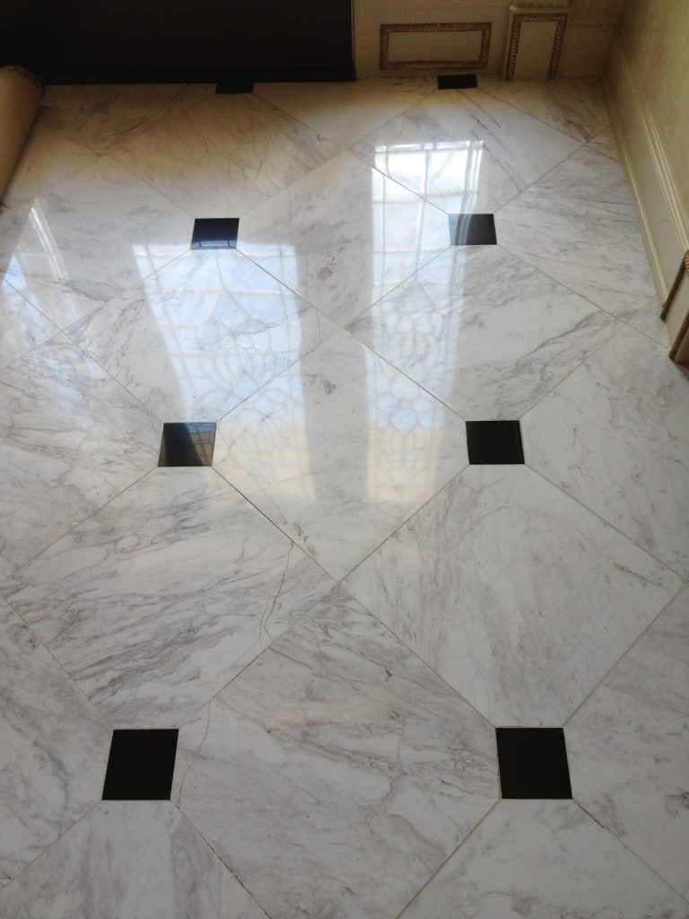 marble-entry austin texas bathroom remodeling