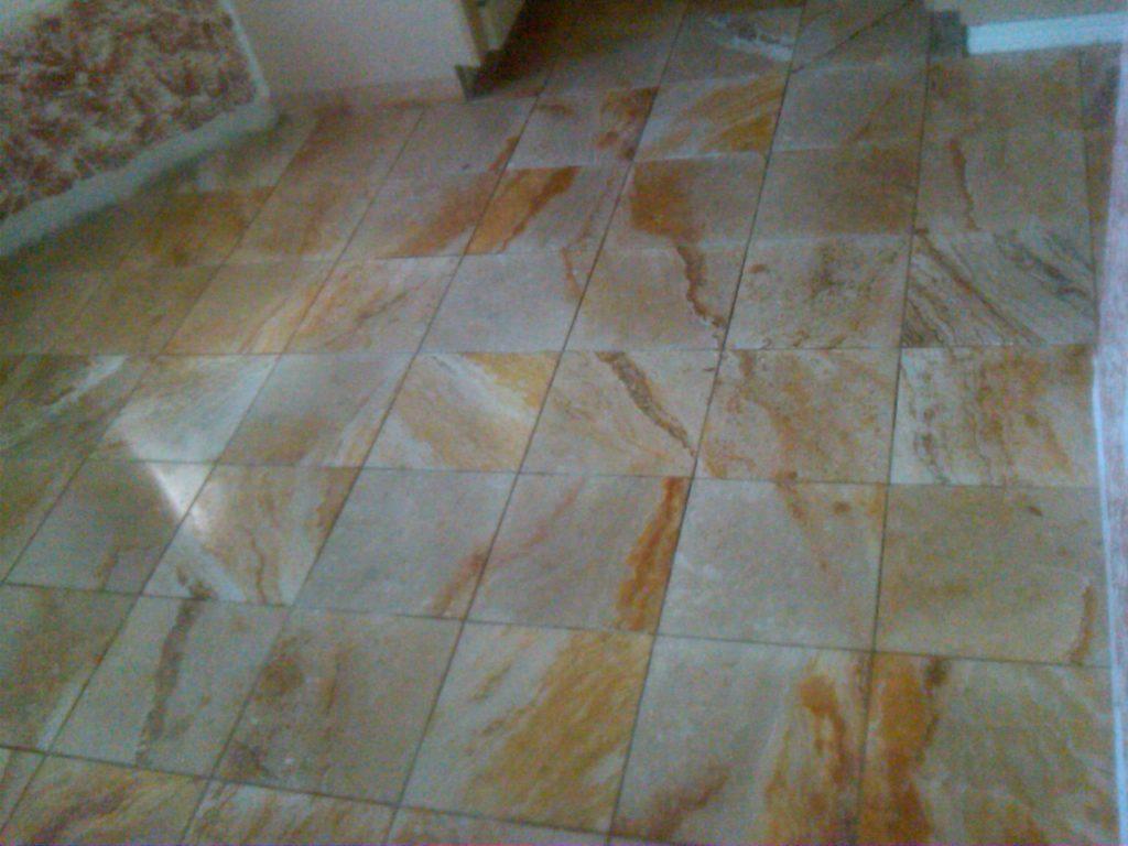 travertine-floor-austin-texas