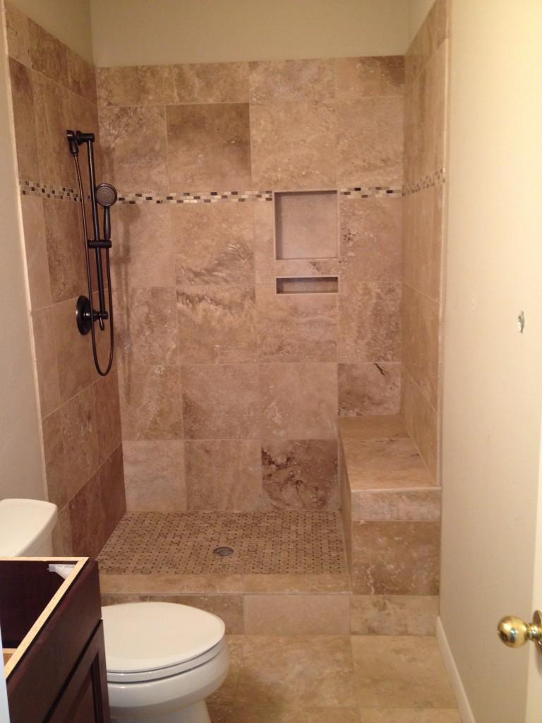 Minimalist Modern Bathroom Remodeling Austin Tx by Vintage Modern Design Build