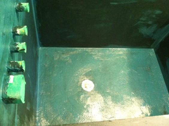 Canadian Soapstone Bathroom Remodeling in West Lake Hills / Lakeway / Austin Tx