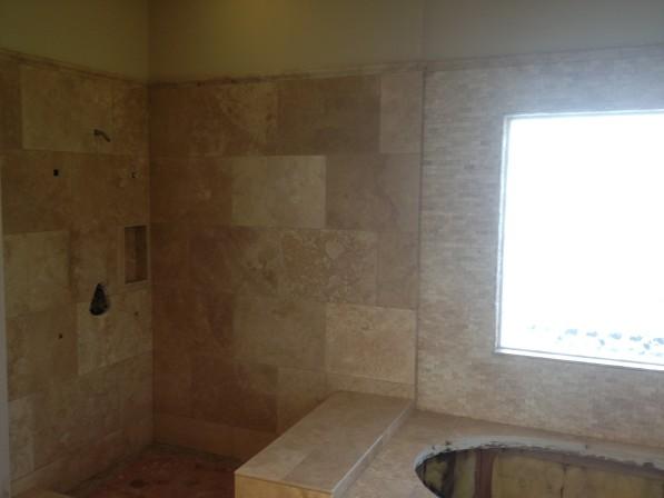 Bathroom Remodeling The Woodlands Tx