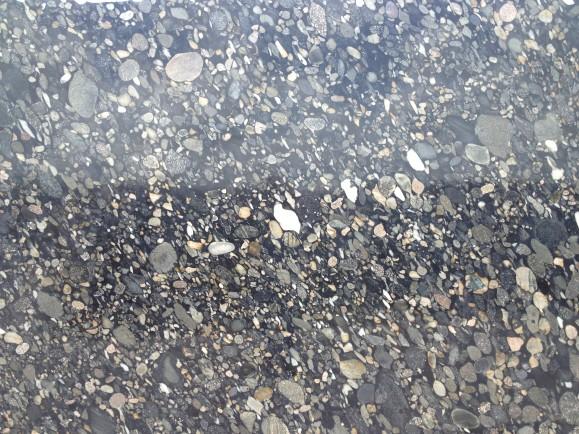 Mosaic granite Bathroom Remodeling in West Lake HIlls / Lakeway / Austin Tx