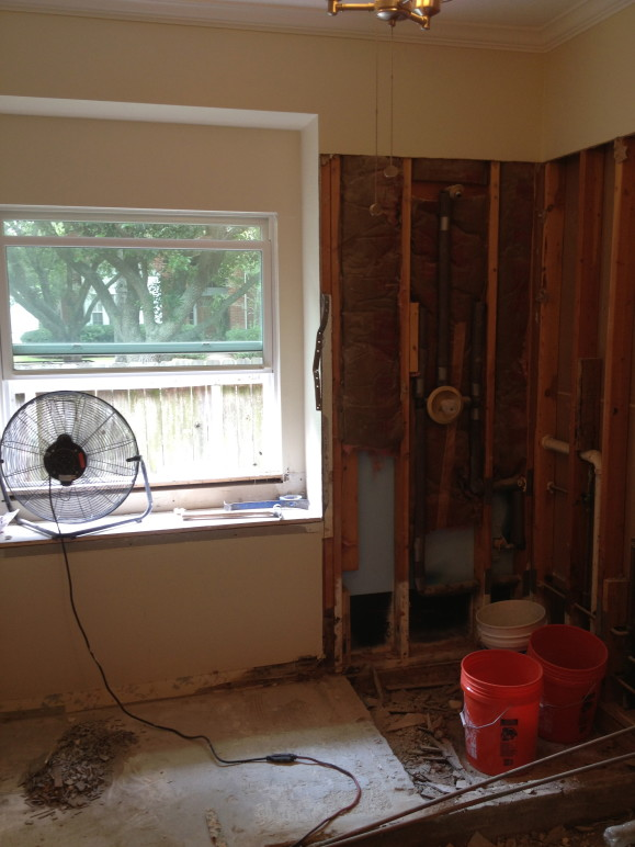 bathroom remodeling in the Lakeway / Austin Tx - Vintage ...