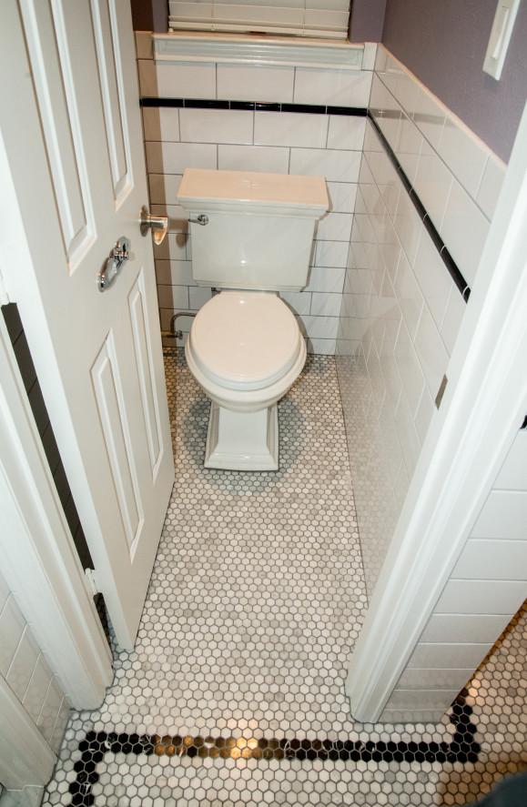 victorian bathroom remodeling Austin Tx