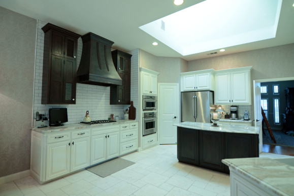 Kitchen Designer / Remodeling Contractor Lakeway / tx