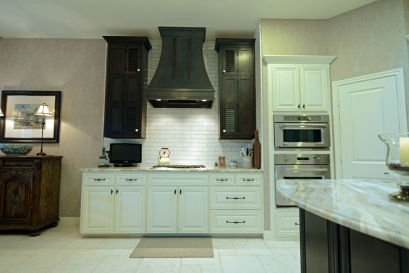 Kitchen Remodeling in Lakeway / Spicewood Tx
