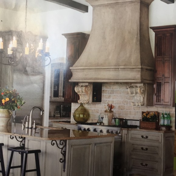 Kitchen Design / Remodeling The Austin / Tx