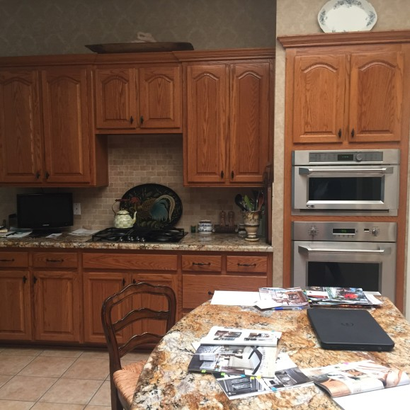 Kitchen Design / Remodeling in Lakeway / Tx