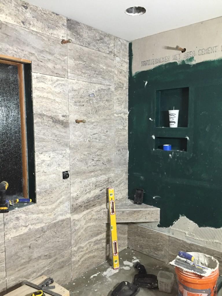 Bathroom Remodeling Contractor Austin Tx