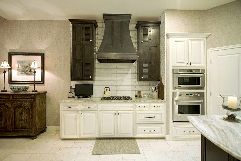 Kitchen Bathroom Remodeling Custom Homes In Austin Tx