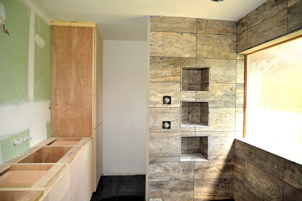 Bathroom Remodeling Projects In Austin