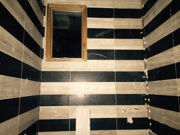 Bathroom remodeling Contractor Austin Tx / Spicewood Tx