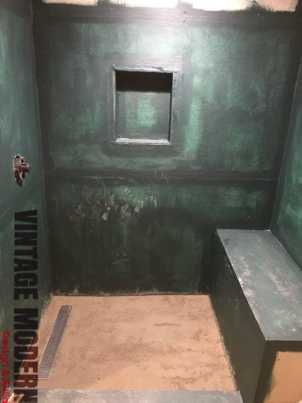 custom shower remodeling bathroom renovation austin tx