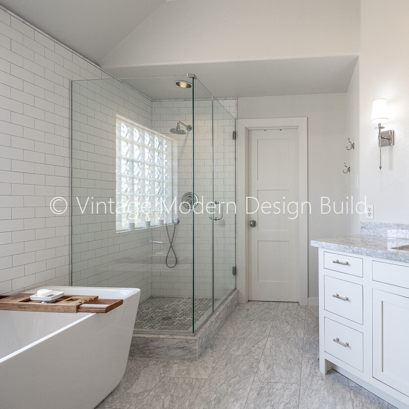 Kitchen Amp Bathroom Remodeling Austin Texas Vintage