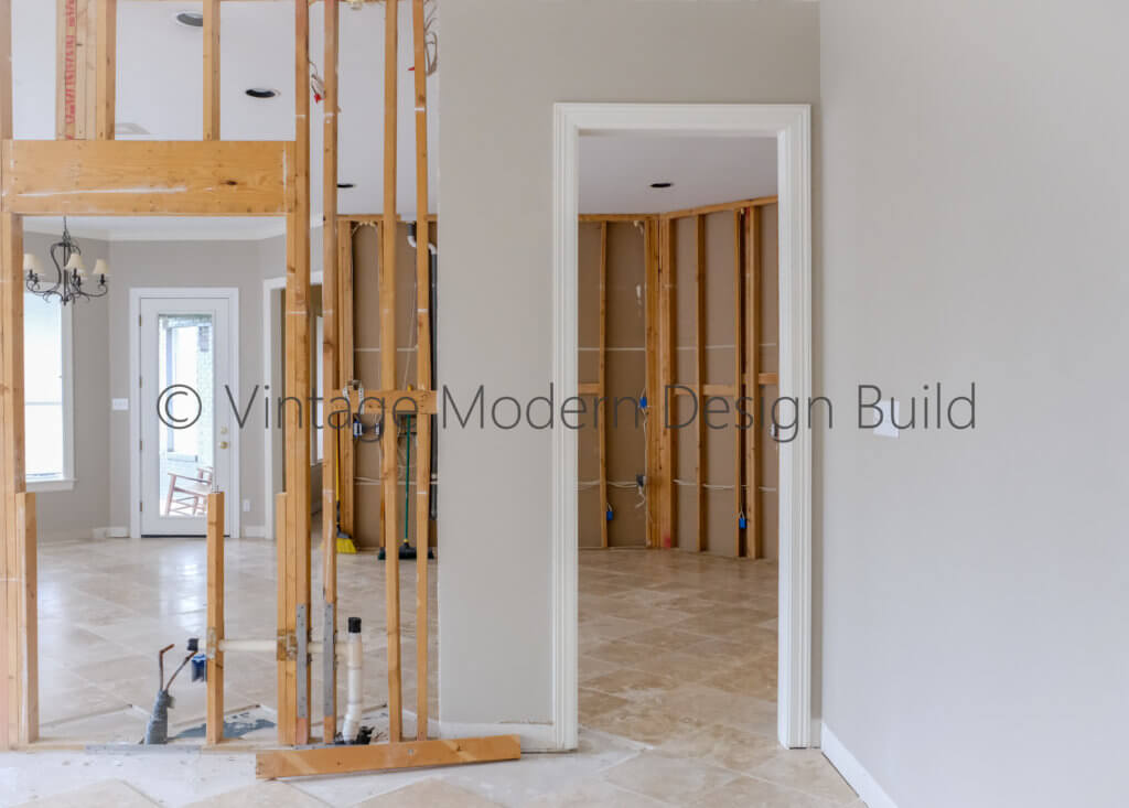 kitchen remodeling cost Austin Tx
