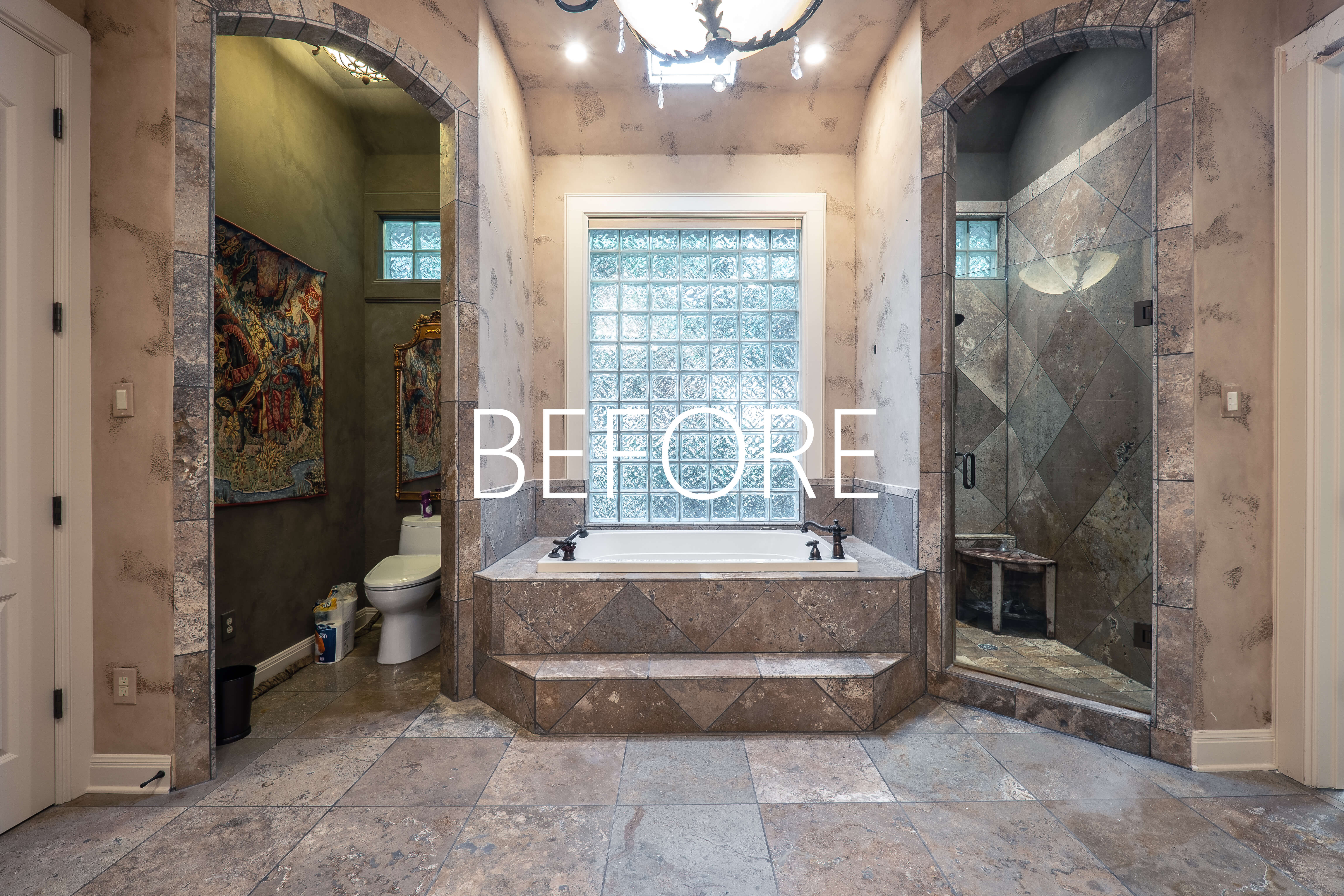 Bathroom Remodeling Pics, Kitchen And Bathroom Remodeling Austin Tx